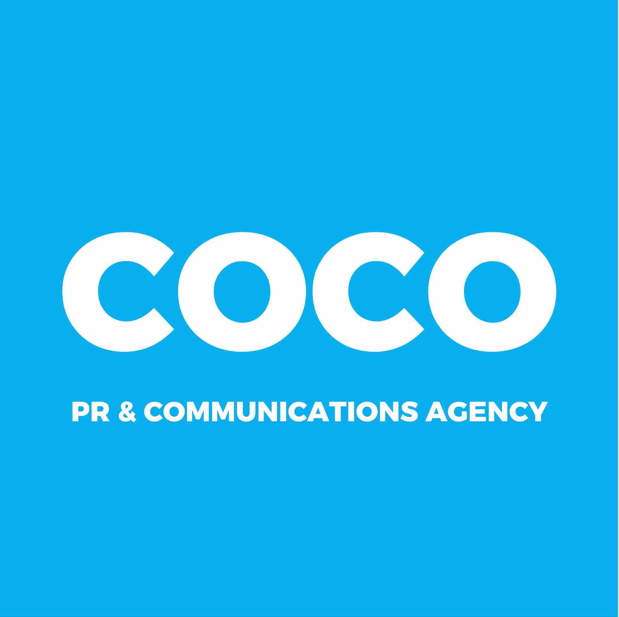coco pr communications agency singapore